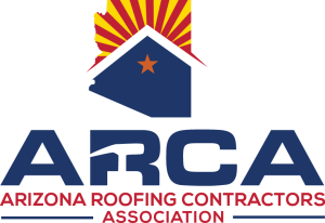 ARCA Certified - Behmer Roofing